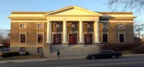 Delta Athenaeum
